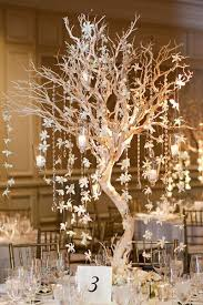 winter wedding decoration ideas on a budget 976