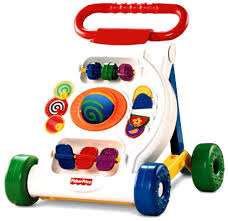 amazon deal up to 40 off mattel and fisher price