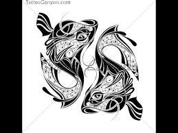 gemini zodiac tattoos designs zimbio design 152 with design