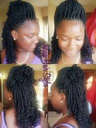 hairstyles for nappy twist for boys kinky twist love your mane pinterest hair style natural
