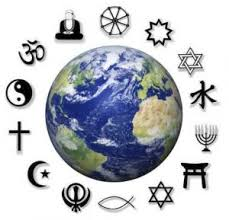 religions quiz questions with answers learn about religions