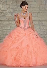 quince dress vizcaya dress 89023 at boutique