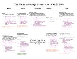 house on mango street theme quotes people who will write research papers for me aonepapers house on