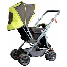 Kolcraft Umbrella Stroller With Canopy by Best Double Stroller For Infant And Toddler 2018 Buyer U0027s Guide