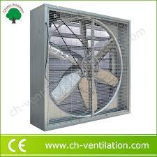 window exhaust fan lowes exhaust fans lowes wholesale exhaust fan suppliers alibaba