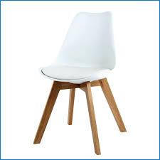 ikea bureau fille design d intérieur chaise style panton stunning de bureau fille
