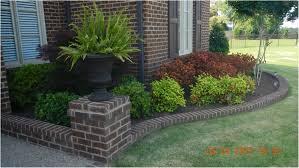 Backyard Flower Garden Ideas by Backyards Winsome Low Maintenance Backyard Low Maintenance
