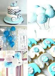 boy baby shower ideas baby shower decoration ideas for boy renaniatrust