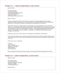 teaching cover letter 7 free pdf documents download free