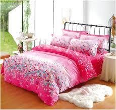 Teenage Bed Comforter Sets by Bedroom Comforters For Teens Teen Beddings Comforter Sets For In