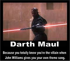 Darth Maul Meme - darth maul motivational poster by anglaise on deviantart