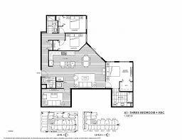 csu building floor plans csu building floor plans fresh orion mcmyn road pitt meadows bc