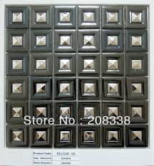 Buy Stainless Steel Backsplash by Compare Prices On Stainless Steel Backsplash Kitchen Online