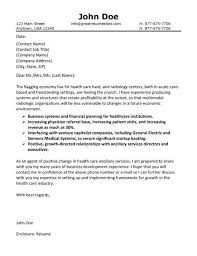 how to create a good resume and cover letter 9426