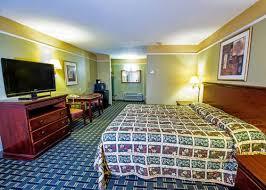 Comfort Suites Blythe Regency Inn U0026 Suites Blythe Blythe Ca United States Overview