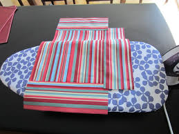 How To Cover Patio Cushions by How To Sew Fabulous Seat Cushions Even If You U0027re A Complete