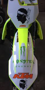 40 best dirtbikes images on pinterest dirtbikes dirt biking and
