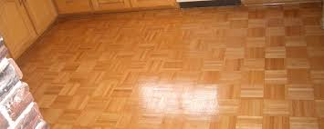 awesome parquet wood flooring bruce home 516 in x