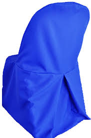 Folding Chair Cover Polyester Folding Chair Covers Wholesale