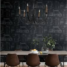 york wallcoverings home design york wallcoverings mh1536 joanna gaines magnolia home the market