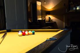 luxury interior design for games rooms u0026 home bars