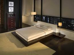 Bedroom Top Japanese Furniture Style Home Decor Haiku Concerning - Japanese style bedroom furniture for sale