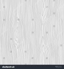 seamless wooden pattern wood grain texture stock vector 484308424