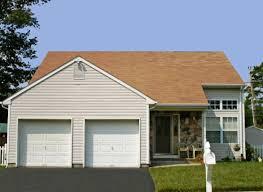 affordable housing program offering single family homes in brick nj