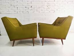 vintage sofas and chairs romantic modern mid century danish vintage furniture shop used