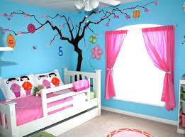 Best Kids Room And Decor Images On Pinterest Kid Playroom - Color for kids room