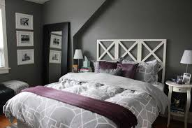 purple and yellow bedroom ideas awesome purple yellow and grey bedroom ideas with art cushions color