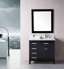 bathrooms small bathroom vanities plus bathroom vanity