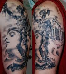 http tattoo ideas us wp content uploads 2013 12 perseus vs