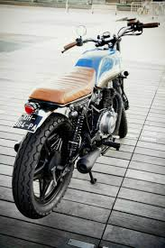 121 best honda motorcycle images on pinterest honda motorcycles