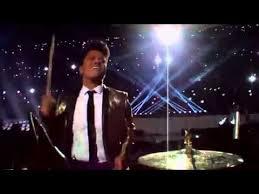 bruno mars superbowl performance mp3 download bruno mars locked out of heaven super bowl youtube