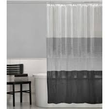 Maytex Mills Shower Curtain Vinyl Shower Curtains Peva Non Toxic Bath Curtains Altmeyer U0027s