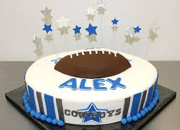 dallas cowboy cake dallas cowboys birthday cake by cakesuite serving connecticut and