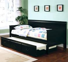 daybed stratford daybed with trundle big lots recommended for