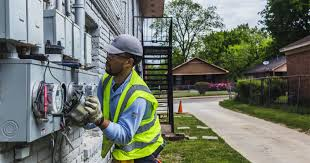 memphis light gas and water customer service memphis residents utility shut offs spike with mlgw smart meters