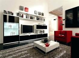 ideas to decorate room ideas to decorate apartment living room exotic apartment living room