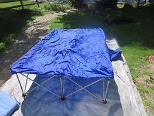 ozark trail inflatable mattresses and airbeds ebay