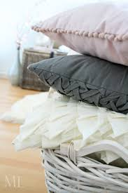Callisto Home Pillows by 835 Best Pillows And Linen And Others Images On Pinterest