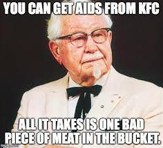 Colonel Sanders Memes - colonel sanders imgflip