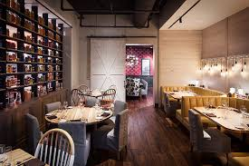 Private Dining Rooms Philadelphia by Logan Hotel Review Philadelphia Accommodations Travelingmom