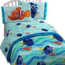 Disney Bed Sets Disney Comforters Sears