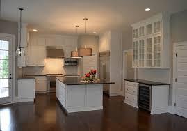 cuisine avec ot central photo cuisine avec ilot central maison design bahbe com
