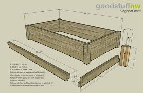 free woodworking plans uk complete woodworking catalogues free