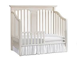 Babi Italia Eastside Convertible Crib Babi Italia Mayfair Convertible Crib Guard Rail