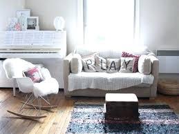 ou trouver des coussins pour canapé ou trouver des coussins pour canape faire coussin palette t one co