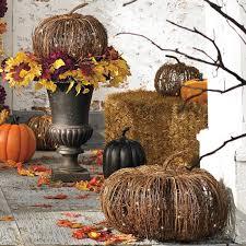 Outdoor Halloween Decoration Exquisite Outdoor Halloween Decoration Ideas Festival Around The